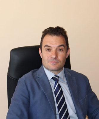Antonio Alessio Galvagna