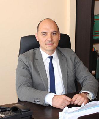Giuseppe Galvagna
