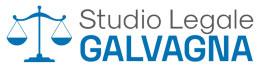 Studio Legale Galvagna – Avvocati Catania
