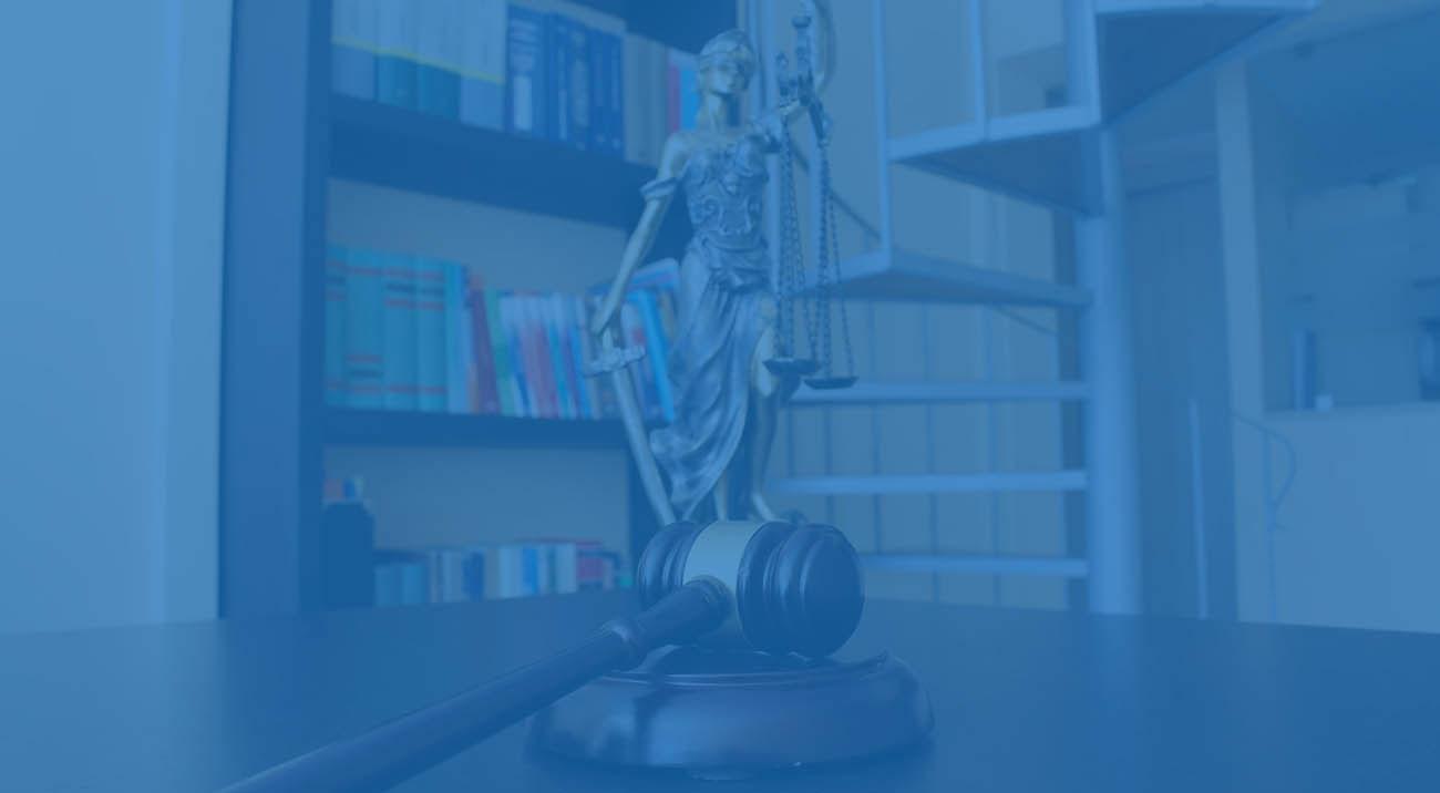 Il tuo Studio Legale a Catania